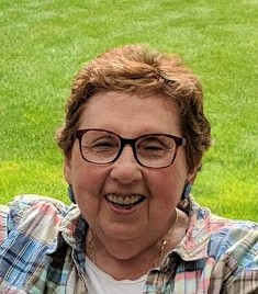 Marsha Silberman