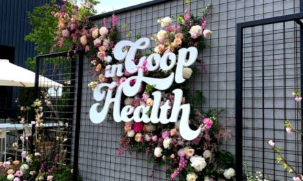 5 Surprising Takeaways From In Goop Health L.A. 2019